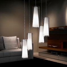 eglo fornes s 24 w led pendelleuchte spektakuläre abbild und fddecdebecc pendant lighting pendant lamps