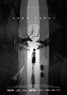 bangbang_poster
