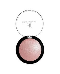 LET IT GLOW: THE 10 BEST HIGHLIGHTERS FOR STROBING
