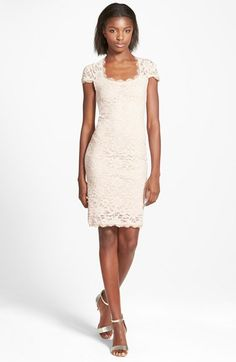 Jump+Apparel+Lace+Body-Con+Dress+available+at+#Nordstrom