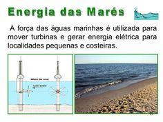 Sustentabilidade Energética Solar Termosolar e Eólica :