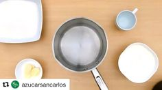 Plates, Tableware, Instagram Posts, Recipes, Licence Plates, Dishes, Dinnerware, Griddles, Tablewares
