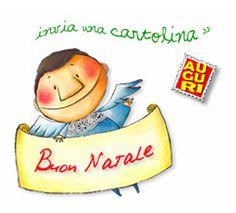 Invia una cartolina - PAOLINE.it