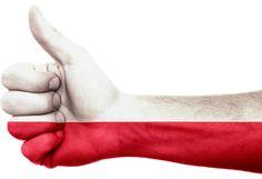 TVP robi serial o Polsce - potędze technologicznej