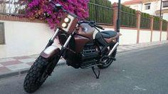 MIL ANUNCIOS.COM - BMW K. Venta de motos de segunda mano bmw k - Todo tipo de motocicletas al mejor precio.