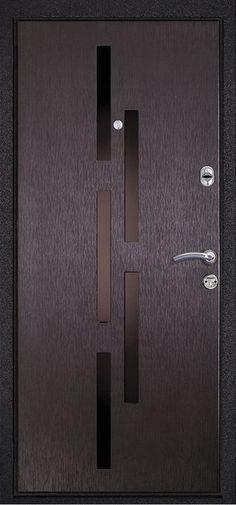 Двери Металюкс М17, фото 2
