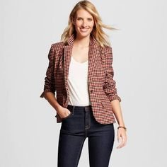 blazers for women - Google Search