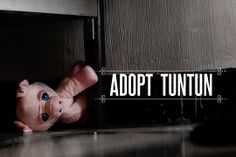 Ever since Andrea was sexually abused, she lost her childhood and doesn't play with her piggy anymore. By adopting Tuntún, you donate to La Alianza, helping her and other abused girls. ----------------------------------------------------------------------------------------------- Repin to help. Discover her story at www.pinterest.com/laalianzaayuda/tuntun Visit http://www.laalianzaayuda.org/?product=andrea-and-tuntun A shelter for abused children.
