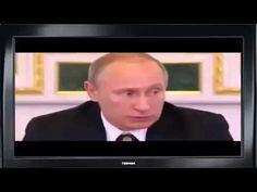 Свежие Новости!  Никогда Россия не будет номером два  Новости Мира