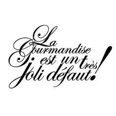 Et oui ;) French Words, French Quotes, Jolie Phrase, Motivational Quotes, Inspirational Quotes, Father Quotes, Everlasting Life, Positive Vibes Only, Silhouette Portrait