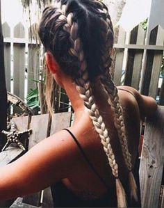 Pinterest : @zozzza ♡