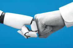 Medical Technology Articles Nanotechnology - tecnology World Artificial Intelligence Article, Artificial Intelligence Algorithms, Machine Learning Artificial Intelligence, Technology World, Technology Articles, Medical Technology, Technology Humor, Technology Design, Artificial Neural Network
