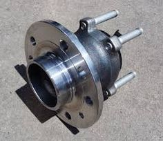 Image of bearing wheel Car Axle, Automotive Detailing, Car Breaks, Drive Shaft, Car Accessories, Things To Sell, Car Repair, Technology News