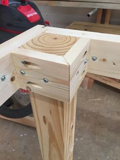 Teds Wood Working - Teds Wood Working - brace legs - Get A Lifetime Of Project Ideas  Inspiration! - Get A Lifetime Of Project Ideas & Inspiration!