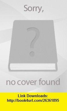 A Modern Course in Business English Classbook (9780194530163) A.P.R. Howatt, etc., John Webb, Michael Knight , ISBN-10: 0194530167  , ISBN-13: 978-0194530163 ,  , tutorials , pdf , ebook , torrent , downloads , rapidshare , filesonic , hotfile , megaupload , fileserve
