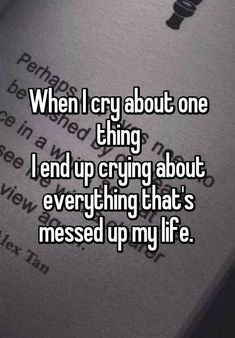Depressing Quotes 365 Depression Quotes and Sayings About Depression life 42 Quotes Deep Feelings, Mood Quotes, In My Feelings, Real Quotes, Funny Quotes, Im Sad Quotes, Moving On Quotes, Whisper Quotes, Whisper Confessions