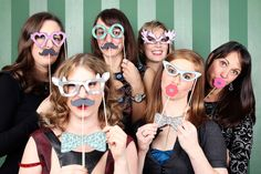 Photo booths in #Singapore are an amazing way for entertaining. You and your friends can create GIF photo memories without any efforts. #PhotoBooths allow you to save some precious moments, while GIF photo booths allow Continue Reading →
