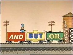 Conjunction Junction  My Rows and Piles of Coins