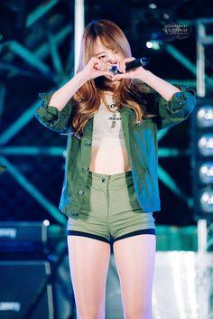 Best 12 180929 Asia Tour in Taipei Cute Young Girl, Good Girl, Sexy Asian Girls, Beautiful Asian Girls, Mädchen In Leggings, Pretty Little Girls, Innocent Girl, Hani, Beauty Full Girl