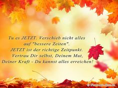 Enjoy the Season! Wow Words, True Words, German Words, Just Be You, Big Love, Timeline Photos, Love Of My Life, Real Life, Psychology