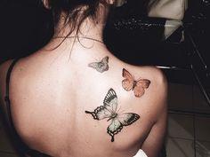 butterfly-tattoos-picture-women-design-back_large.jpg 500×375 bildpunkter