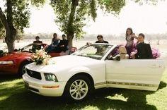 Modificar galería de imágenes - Bodas.com.mx Renta, Antique Cars, Vehicles, St Louis, Events, Weddings, Autos, Rolling Stock, Vintage Cars