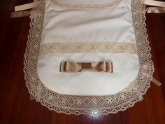 colchas capazo y bolsa de pique patrones - Buscar con Google Bugaboo, Pot Holders, Google, Purse, Quilt Patterns, Baby Knitting, Quilts, Baby Things, Dots
