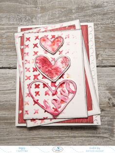 77 Best Valentine S Day Projects Images In 2019 Elizabeth Craft