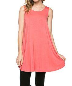 2b036f4e785 Irene Inevent 10 Color Summer Dress Plus Size Women Clothing Vestido Casual  Loose Sleeveless Dress