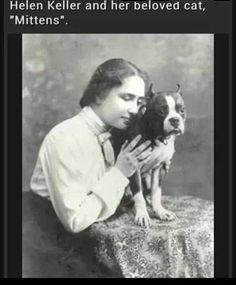 Lol. Hellen Keller jokes crack me up.