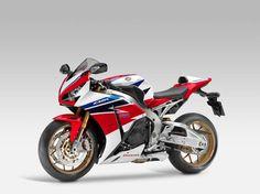 Honda+CBR1000RR+SP+|+Moto+|+Super+Sport