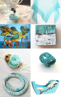 Gifts for You by Alice on Etsy--Pinned with TreasuryPin.com