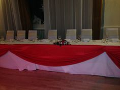 Weddings at the City Rooms in Leicester