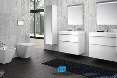 Vasca Da Bagno Pozzi Ginori : 10 fantastiche immagini su pozzi ginori master bathrooms bath
