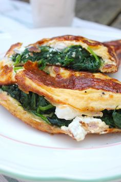 Salmon Burgers, Lunches, Food Inspiration, Healthy Life, Sandwiches, Food And Drink, Easy Meals, Breakfast, Ethnic Recipes