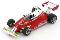 F Formula 1, F1, Diecast, Racing, Models, Running, Templates, Auto Racing, Model