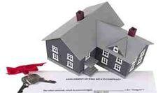 Blog Wasser Adv: Contrato de gaveta: riscos no caminho da casa própria (STJ)
