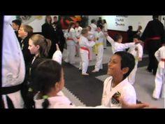 West Jordan Karate Lessons | West Jordan Karate | Martial Arts