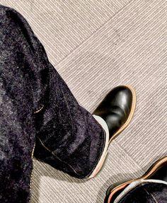 watch 9d216 65b19 Die 90 besten Bilder von Sneakers,Chucks, Boots   Athletic Shoes ...