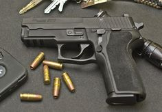 Sig Sauer P229 E2 9mm 15rd Find our speedloader now! http://www.amazon.com/shops/raeind