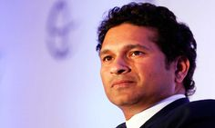 Sachin Tendulkar To Make A Guest Appearance In Dhoni Biopic