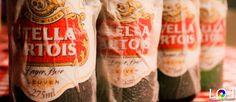 Aprenda a gelar a cerveja de uma forma muito rápida, usando papel toalha, a lata e água. Sim, só isso! Gelando cerveja rapidamente, é com o Papo de Bar