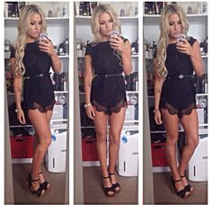 #outfit #style #fab