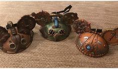 Disney Christmas Decorations, Earrings, Jewelry, Ear Rings, Stud Earrings, Jewlery, Jewerly, Disney Christmas Ornaments, Ear Piercings