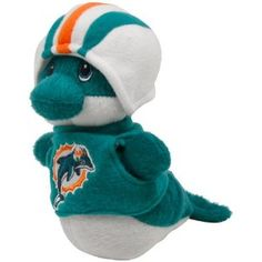 245 Best Miami Dolphins Images Miami Dolphins Memes Dolphin Memes