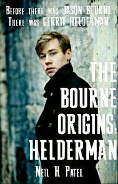 #wattpad #action FOUR DECADES BEFORE JASON BOURNE: At a time before Treadstone and Jason Bourne were active in the 21st Century, there was Gerrit Helderman, the world's first super spy. The story will revolve around the world's first super spy and how he went rogue. * Featuring David Kross and Anthony Hopkins in le... German Men, Jason Bourne, Anthony Hopkins, First World, 21st Century, Spy, Fanfiction, Things I Want, Films