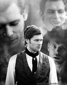 Pin By Angela Jones On A Coloring Pages As Movies Vampire Diaries The Originals Vampire Diaries Joseph Morgan