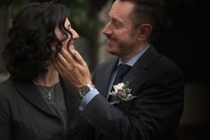 Lucia & Davide | Wedding Day | epspictures Destination Wedding, Wedding Day, Northern Italy, Galleries, Love Story, Wedding Photography, Colours, People, Beautiful