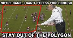 RTR!! You'd have to be from Alabama.  Miss James Spann!