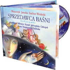 - Various Artists Various Artists, Little Ones, Baseball Cards, Books, Libros, Book, Book Illustrations, Toddlers, Libri